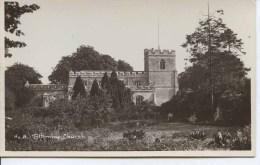 BEDS - TOTTERNHOE CHURCH RP Bd173 - Autres