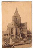 Opwijck - Kerk - Opwijk
