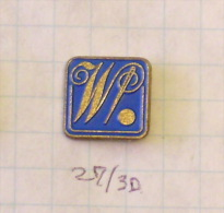 Wiehler Gobelin - Deutschland (Abzeichen, Germany) / Sewing Needle, Embroidery,  Coudre Naainaald Ago Nähnadel - Trademarks