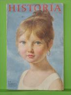 HISTORIA N°218 - Janvier 1965 - Lady Hamilton - Richelieu - Christian VII Roi De Danemark - ... - Histoire
