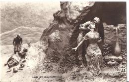 """MASTROIANNI Domenico """"HIER ET AUJOURD´HUI"""" Sculpture éphémère - Skulpturen"""