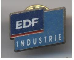 EDF -A80 - EDF GDF