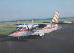 OSTRAVA L-410 A - 1946-....: Moderne