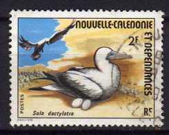 Nouvelle Calédonie Y&t N° 399 Année 1976 (973) - Nouvelle-Calédonie