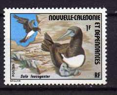 Nouvelle Calédonie Y&t N° 398 Année 1976 (977) - Nouvelle-Calédonie