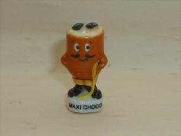 FEVE MAXI CHOCO - Sonstige