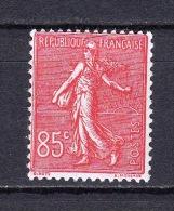 France - YT 204 Neuf Sans Charnière (MNH) - Signé - Unused Stamps