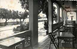 Juin13 494 : La Escala  -  Costa Brava  -  Hotel Voramar - Gerona