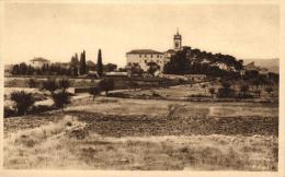 07 - Lablachère - Notre Dame De Bon Secours - 47184 - Unclassified