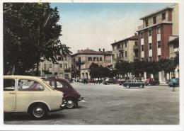 4399-CABELLA LIGURE(ALESSANDRIA)-ANIMATA-FG - Alessandria