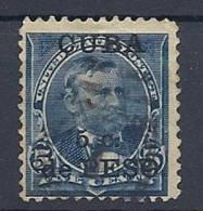 CUB0005   Nº 140 - Cuba