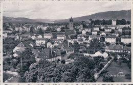 Orbe (8953) - VD Vaud