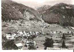 S.bernardo, Rabbi, 1966 (28) - Trento