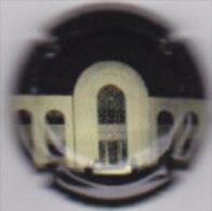 PLACA DE CAVA MIQUEL PONS 14689 - Placas De Cava