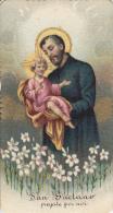 SANTINO  SAN GAETANO - Devotion Images