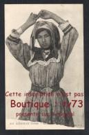►  J636 - Mauresque De Laghouat - Scènes Et Types - (Algérie) - Algeria