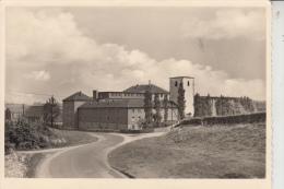 5102 WÜRSELEN - BROICHWEIDEN, Missionshaus V. Hl. Geist - Wuerselen