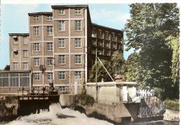 62 - Vitry En Artois - Le Moulin Duflos - Vitry En Artois