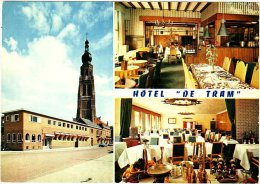 Hôtel De Tram - Hoogstraten - Hoogstraten