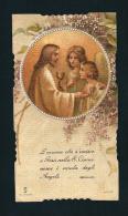 ED. S.L.E. (NR:10028) - L'ANIMA CHE SI UNISCE ... - A - ANNO 1920 - Religione & Esoterismo