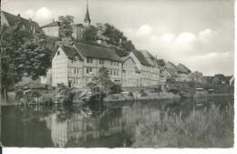 Allemagne Eschwege Im Werraland - Eschwege