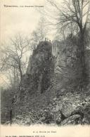 88 REHAUPAL PAR GRANGES - A LA ROCHE DU CHAT ( ANIMEE ) - France
