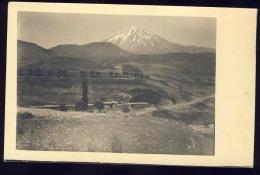 AK    IRAN   TEHERAN  1940 - Iran
