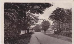 Broad Lane Bracknell Berkshire Postcard (BER6469) - Autres