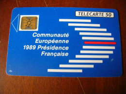 30% COTE TELECARTE N°107 - France