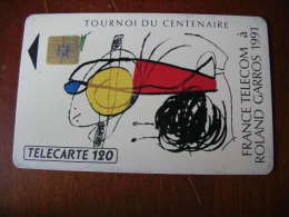 30% COTE TELECARTE N°153 - France