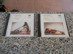 Tesori Della Classica Vol. 1 E 2 - CD - Klassik