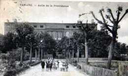69 TARARE Asile De La Providence - Tarare