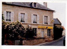 14 Ver Sur Mer - Photographie De La Poste 1995 - Altri Comuni