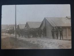 """RPPC  Issum>Ekeren  """"Alvis Janssens Soldaat 2 Ligne 9 Comp. 5e Postbureel"""" Be Bezettingsleger 30-09-19 S.M. - War 1914-18"""