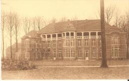Lovenjoul - Bierbeek