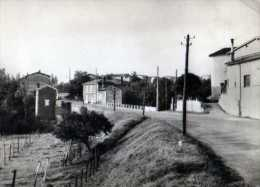 69 BRINDAS Pont Chabrol - Francia