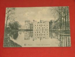MEYSSE - MEISE  -     Château Royal De Bouchout - Meise
