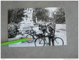 WWII JUIN 1940 BOURGTHEROULDE AUX MAINS DES ALLEMANDS DEPARTEMENT 27 EURE ! - Reproductions