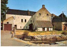 Feluy (Seneffe)- Le Moulin - Seneffe