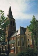 Brecht   Sint Michielskerk - Brecht