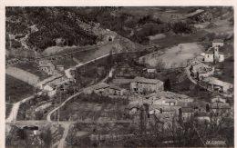 """BEAURIERES """"vue Générale"""" (chatillon) - Autres Communes"""