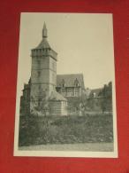 SINT-PIETERS-RODE -  RHODE-ST-PIERRE  -  Le Château - Holsbeek