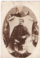 1914-1918 3e Régiment De Ligne   Pierre Naessens - Miltaire Belge Tombé Glorieusement Au Champ D´honneur. - Uniformes