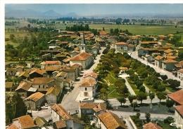 CPM LABARTHE Rivière Vue Générale Aérienne 31 Haute Garonne VOIR SCANS Et Descriptions - Autres Communes