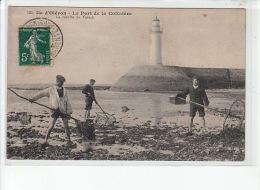 ILE D'OLERON - Le Port De La Cotinière - Très Bon état - Ile D'Oléron