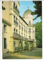 83 - LE LUC-EN-PROVENCE - LE PARADIS - Château De Pioule - Maison De Repos Et De Convalescence - Ed. SMD - Le Luc