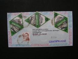 == Venezuela, Cv. 1978 - Venezuela