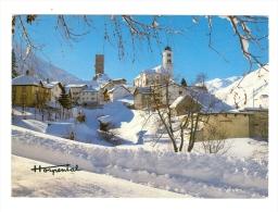 HOSPENTAL UND FURKASTRASSE Edit Regli 2004 - Schweiz