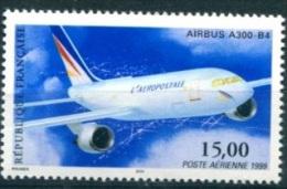 France : Poste Aérienne Y&T** N°  69  (à La Faciale) - Poste Aérienne