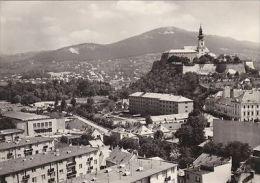 SLOVAKIA - NITRA - Slovakia